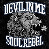 Devil in Me: Soul Rebel