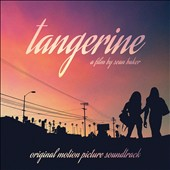 Original Soundtrack: Tangerine [Original Soundtrack]