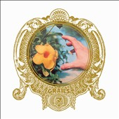 Grails: Chalice Hymnal [2/17] *
