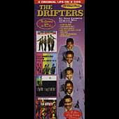 The Drifters (US): The Legendary Group at Their Best