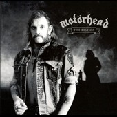 Motörhead: The Best Of Motorhead