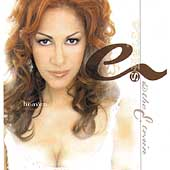 Sheila E./Sheila E. & the E-Train: Heaven