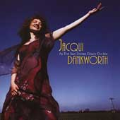Jacqueline Dankworth: As the Sun Shines Down on Me