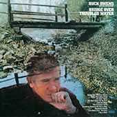 Buck Owens: Bridge Over Troubled Water