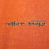 Rudresh Mahanthappa: Mother Tongue [Digipak]
