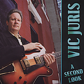 Vic Juris: A Second Look
