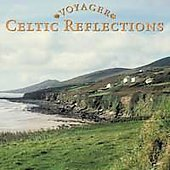 Philip Boulding: Voyager Series: Celtic Reflections