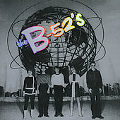 The B-52s: Time Capsule [Import Version]