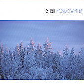 Streif: Nordic Winter [Digipak] [Remaster]
