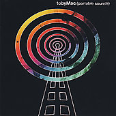 tobyMac: Portable Sounds (Deluxe Edition)