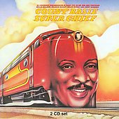Count Basie: Super Chief