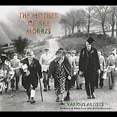 Various Artists: Mother of All Morris