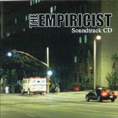 The Empiricist [Soundtrack]