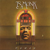 T.S. Monk: Human