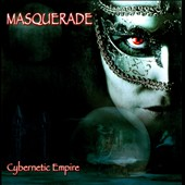Masquerade: Cybernetic Empire