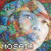 Terri Lyne Carrington: The Mosaic Project