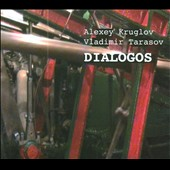 Dialogos