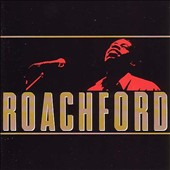 Roachford: Roachford