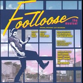 Footloose: The Musical