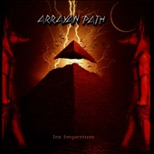 Arrayan Path (formerly Arryan Path): Ira Imperium
