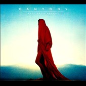 Canyons: Keep Your Dreams [Digipak]