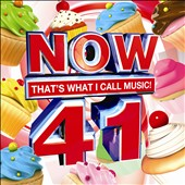 Various Artists: Now, Vol. 41