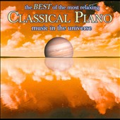 Best of the Most Relaxing Classical Piano Music in the World
