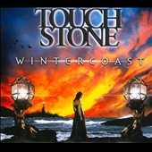 Touchstone: Wintercoast [Digipak]