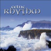 Various Artists: Celtic Spirit [Fast Forward]