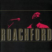 Roachford: Roachford [Deluxe Edition]
