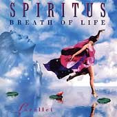 Lorellei: Spiritus: Breath of Life