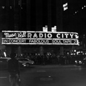Fabolous: Soul Tape, Vol. 2