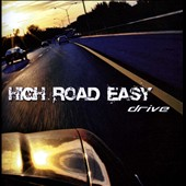 High Road Easy: Drive