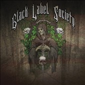 Black Label Society: Unblackened *