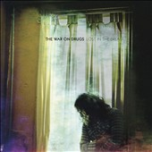 The War on Drugs: Lost in the Dream [Digipak]