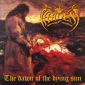 Hades: Dawn of the Dying Sun