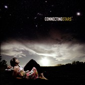Connectingstars/Connecting Stars: Connectingstars