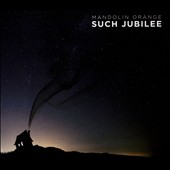 Mandolin Orange: Such Jubilee [Digipak] *