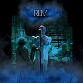 R.E.M.: Lost in Time: The Uncut Interview Sessions