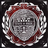 C.O.P. (Germany): State of Rock