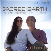 Sacred Earth: kuTumba