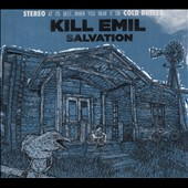 Kill Emil: Salvation [Digipak]