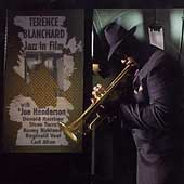 Terence Blanchard: Jazz in Film