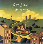 Dan Siegel: Going Home