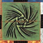 Dave Weckl Band: Synergy