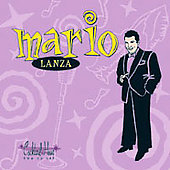Mario Lanza (Actor/Singer): Cocktail Hour