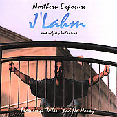J'Hlahm: Northern Exposure