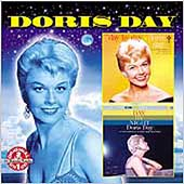 Doris Day: Day by Day/Day by Night