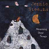 Jennie Stearns: Mourning Dove Songs