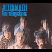 The Rolling Stones: Aftermath [Remaster]